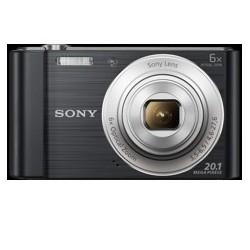 Camara digital sony kw810b...