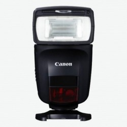 Flash canon speedlite 470ex...