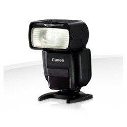Flash canon speedlite 430ex...