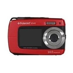 Camara digital polaroid...