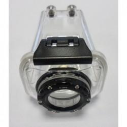 Plotter hp designjet t120...