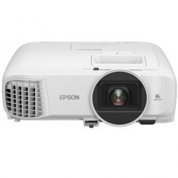 Videoproyector epson eh -...