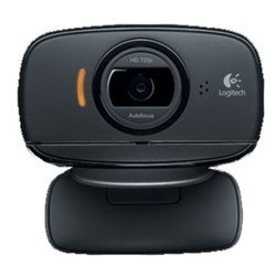 Webcam logitech c525 hd...