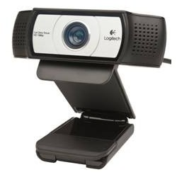 Webcam logitech c930e - usb...