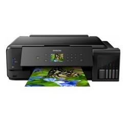 Impresora ticket 58 mm...