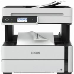 Impresora ticket 80mm...