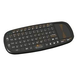 Mini teclado phoenix...