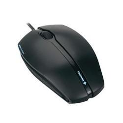 Mouse raton cherry gentix...