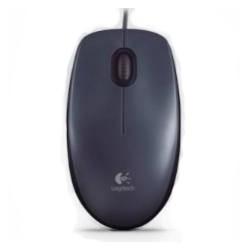 Mouse raton logitech m90...