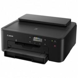 Impresora canon ts705...