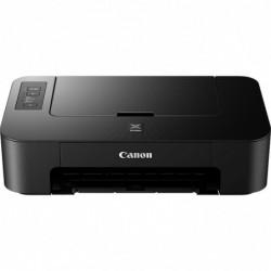 Impresora canon ts205...
