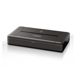 Impresora canon ip110...