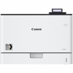 canon lbp852cx laser color...