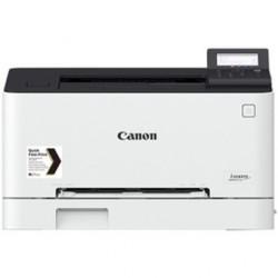 canon lbp621cw laser color...