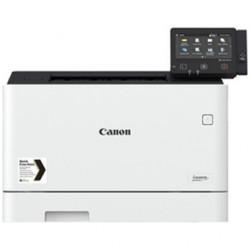 canon lbp664cx laser color...