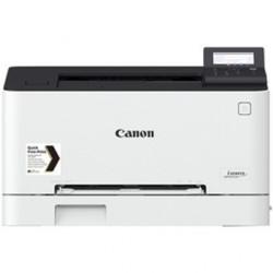 canon lbp623cdw laser color...