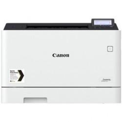 canon lbp663cdw laser color...
