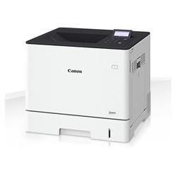 canon lbp712cx laser color...