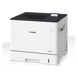 canon lbp710cx laser color...
