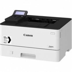 canon lbp223dw laser...