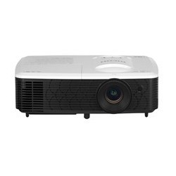 Videoproyector ricoh...