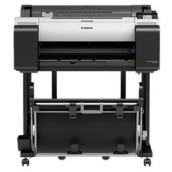 Plotter canon tm - 200...