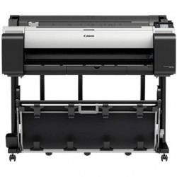 Plotter canon tm - 300...