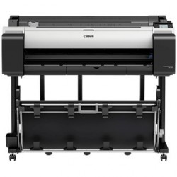 Plotter canon tm - 305...