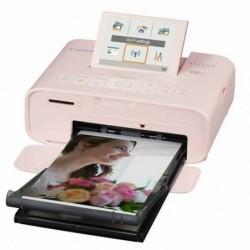 Impresora canon cp1300...