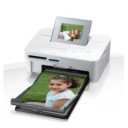 Impresora canon cp1000...