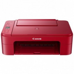 Multifuncion  canon ts3352...