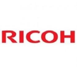 Ricoh heater 230v - 550w