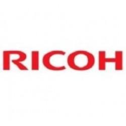 Ricoh heater 230v - 650w