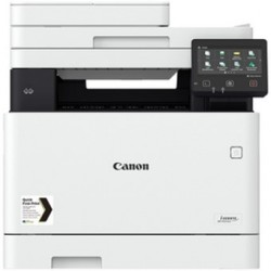 Multifuncion canon mf742cdw...