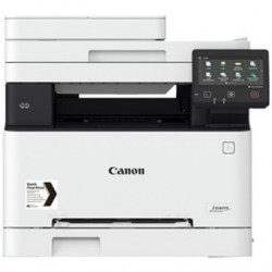 Multifuncion canon mf643cdw...