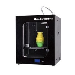 Impresora 3d colido x3045...