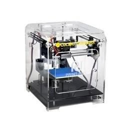 Impresora 3d colido compact...