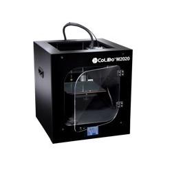 Impresora 3d colido m2020...