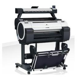 Escaner canon imageprograf...