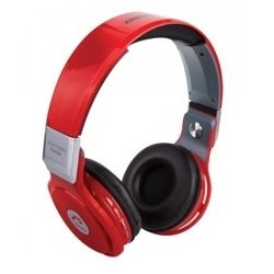 Auriculares reproductor mp3...