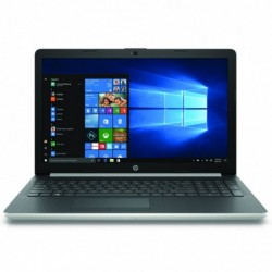 Portatil hp 15 - da0251ns...