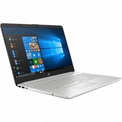 Portatil hp 15 - dw0027ns...