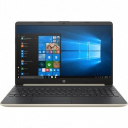 Portatil hp 15 - dw0028ns...