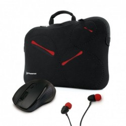 Kit funda sleeve...