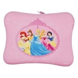 Funda neopreno disney...
