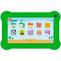 Tablet innjoo kids k701...