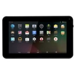 Tablet denver 7pulgadas -...