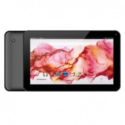 Tablet phoenix intel® atom...