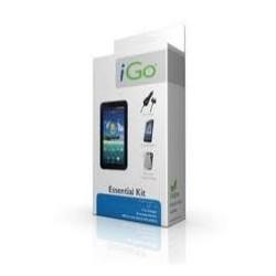 Accesorio ipad 2 essential...
