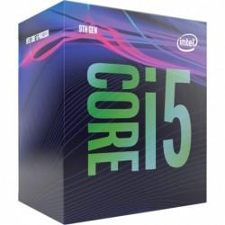 Micro. intel i5 9600kf...